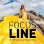 Focusline.ru