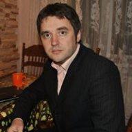 Юрий Валентинович
